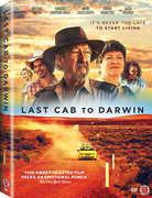 Last Cab To Darwin , Michael Caton