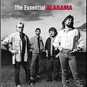 Essential , Alabama