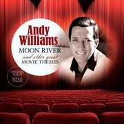 Moon River & Other Great Movie Themes [Import] , Andy Williams