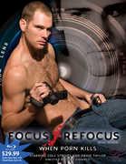 Focus/ Refocus , Bruno Bond
