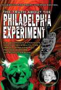 The Truth About the Philadelphia Experiment , Duncan Cameron