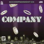 Karaoke: Company , Company