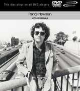 Little Criminals , Randy Newman
