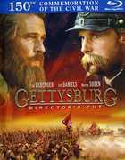 Gettysburg (1993) , Elton Ahi