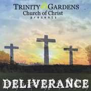 Deliverance , Deliverance