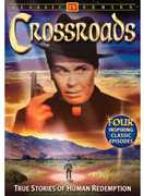 Crossroads: Volume 1 , Alex Nicol