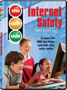 Internet Safety , Julie Aigner-Clark