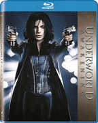 Underworld Awakening , Michael Ealy