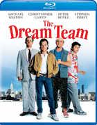 The Dream Team , Michael Keaton
