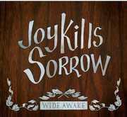 Wide Awake , Joy Kills Sorrow
