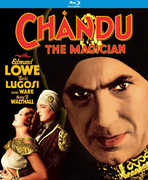 Chandu the Magician (1932) , Bela Lugosi