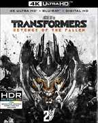 Transformers: Revenge Of The Fallen , Shia LaBeouf