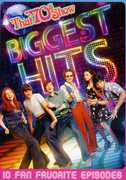 That 70s Show: Biggest Hits, Vol. 1 , Topher Grace