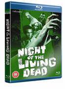 Night of the Living Dead [Import] , Duane Jones