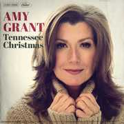 Tennessee Christmas , Amy Grant