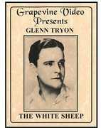 The White Sheep , Glenn Tryon