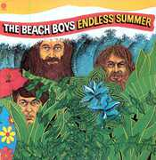 Endless Summer , The Beach Boys