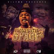 Fresh Outta Space 3 [Explicit Content] , Nef The Pharaoh