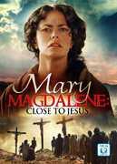 Mary Magdalene , Maria Grazia Cucinotta