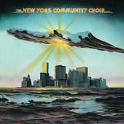 New York Community Choir , The New York Community Choir