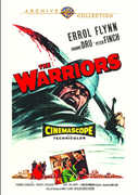 The Warriors , Errol Flynn