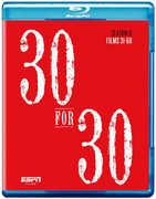 ESPN Films 30 For 30: Season 2