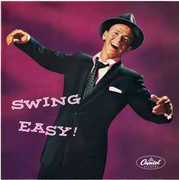 Swing Easy , Frank Sinatra