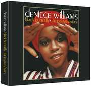 Black Butterfly: Essential Niecy [Import] , Deniece Williams