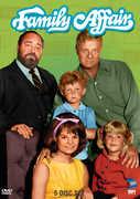 Family Affair: Season 4 , Catherine McLeod