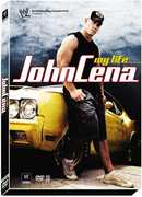 WWE: John Cena - My Life , Triple H