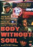 Body Without Soul , Wiktor Grodecki