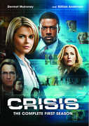 Crisis: The Complete First Season , Leon Askin