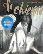 La Chienne (Criterion Collection) , Michel Simon