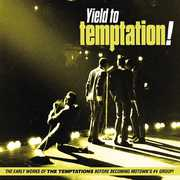 Yield to Temptation the Early Works [Import] , Various Artists