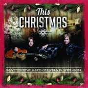 This Christmas , Matthew Nelson