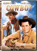 Cowboy , Saul Bass