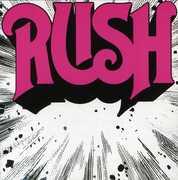 Rush , Rush