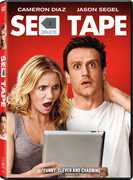 Sex Tape , Cameron Diaz