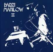 Barry Manilow 2 , Barry Manilow