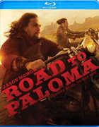 Road to Paloma , Lance Henriksen