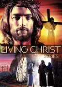 The Living Christ Series , Martin Balsam