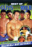 Guys Gone Wild: Platinum Edition Best of Guys Gone