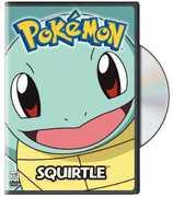 Pokemon 4: Squirtle , Megumi Hayashibara