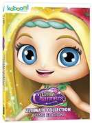 Little Charmers Ultimate Collection: Posie , Little Charmers