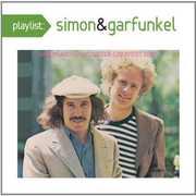 Playlist: The Very Best of Simon & Garfunkel , Simon & Garfunkel