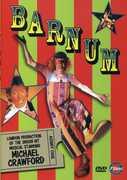 Barnum (1986) , Christine Collier