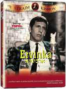 Ervinka , Topol