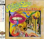 Can't Buy a Thrill [Import] , Steely Dan