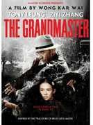 Grandmaster , Zhao Benshan