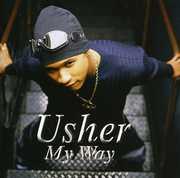 My Way , Usher